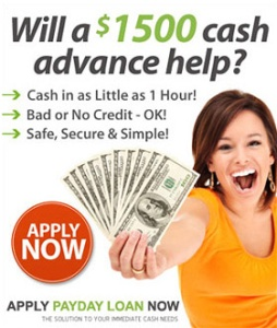 Loans For People With Bad Credit Instant Decision No Fees >> Loans For Bad Credit No Guarantor No Fees No Brokers